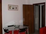 Piso De 4 Habitaciones En Granada Capital