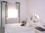 Appartement En Italie Du Sud