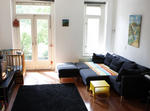 Amsterdam Center 1 Br For Your Open/europe/beach