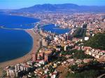 Ático En Pleno Centro De Málaga