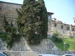 Villa For 6 People Near Florence Siena And Pisa