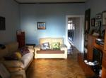 My Flat At Madrid Centro For Yours In Ny