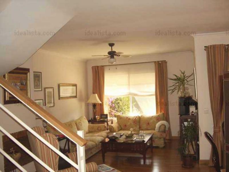 Manuel intercambia casa en b tera espa a - Casas en betera ...