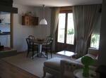 Ezcaray, La Rioja- Bel Appartement