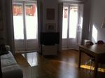 Apartment In Madrid City Centre