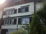 5,5 Zimmer Haus Mit Garten In Der Ostschweiz