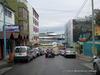 Ushuaia Apartamento