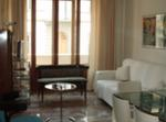 2 Bedrooms Apartment Downtown Florence, Italy!