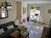Spacious & Light Three Bedroom Home
