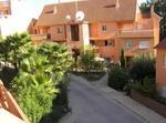 Apartamento En La Playa Con Piscina Y Zonas Verdes