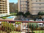 Apartamento En Costa Del Sol