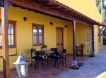 Encantadora Casa Canaria Con Piscina