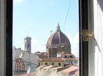 Attico In Centro Storico A Firenze