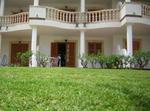 Apartamento Planta Baja A 50 M Del Mar