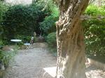 Grazioso Bilocale Cap Ferrat - Costa Azzurra