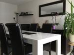 Appartement Lumineux Cosy Rennes