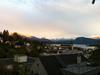 Panorama-aussicht Auf Luzern