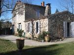 Maison Spacieuse Avec Piscine à Montpellier