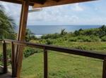 Superbe Villa Moderne Bord De Mer En Guadeloupe