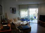 Apartamento Playa Villafortuni - Cambrils