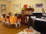 Preciosa Casa En Aranjuez, Patrimonio De Humanidad
