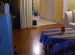 Echange Appartement Grenoble Centre