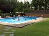 Flat With Swimming Pool In Barcelona-pedralbes