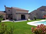 Villa & Piscine, South Of France