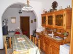 Appartamento Sulla Riviera Degli Etruschi