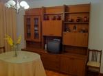 Apartmento 3 Bed/habitaciones 10 Min Beach/playa