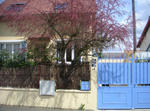 House For 6 Persons Near Versailles And Paris