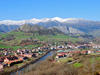 Piso En El Oriente De Asturias, Picos De Europa