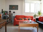 Appartement Douillet, Tours, France