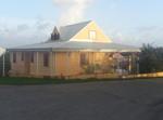 Villa Creole De 220 M2 Sainte-luce Martinique
