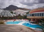 Apartamento. Las Americas. Tenerife