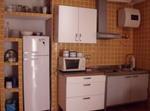 Bonito Apartamento Céntrico En Murcia