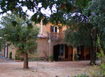 Provence Holiday Home