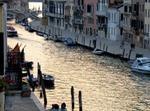 Monolocal (1-2 Personas) En Venecia Por Barcelona