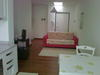 Apartment In San Benedetto Del Tronto (italy)