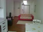 Apartment In San Benedetto Del Tronto (italy)