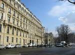 Lovely And Quiet Apartment In Paris