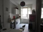 Bel Appartement En Plein Centre De Lyon