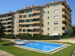 Apartamento Con Piscina En Mallorca Por Tours