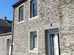 Maison En Bretagne Près De Saint Malo