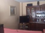 Vivienda 90 M Castellon Capital Por Apartamento