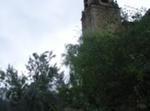 Valle De Lana (navarra)
