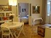 Lovely Apartment In The Center Of Rome... <3
