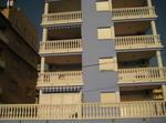 Apartamento En Playa De Moncofar (castellon)