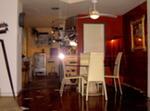 Appartement Atypique Style Loft Très Spacieux,