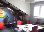 Magnifique Appartement Centre Historique Dijon